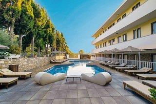 Hotel Sunny Days - Griechenland - Kos