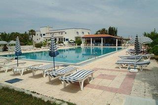 Hotel Tigaki's Star - Griechenland - Kos