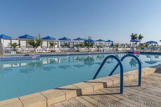 Hotel Tropical Sol - Griechenland - Kos