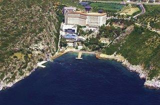 Hotel Adakule