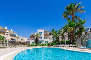 Hotel Armonia Holiday Village & Spa - Turgutreis (Bodrum) - Türkei