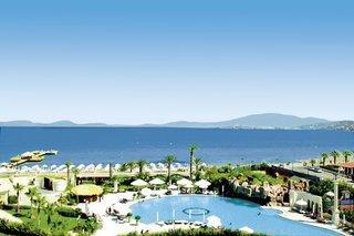 Hotel Sheraton Cesme
