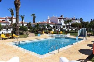 Hotel Rocha Brava - Carvoeiro - Portugal