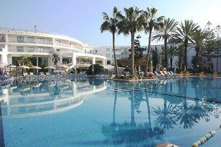Hotel LTI Agadir Beach Club