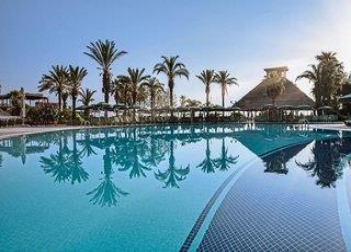 Hotel Amara Club Marine - Türkei - Kemer & Beldibi