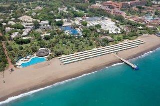 Hotel Club Asteria Belek - Belek - Türkei