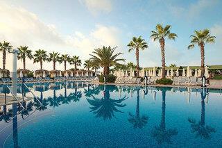 Hotel Delphin Botanik - Türkei - Side & Alanya