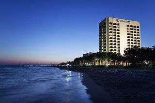Hotel Hilton Mersin