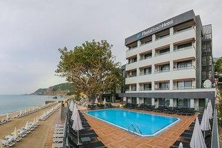 Hotel Görgülü Kleopatra Beach - Türkei - Side & Alanya