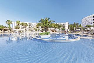 Hotel Calimera Kaya Side - Türkei - Side & Alanya