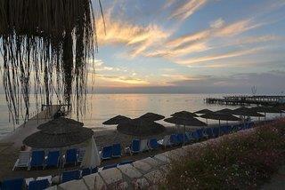 Hotel Club Salima - Beldibi - Türkei