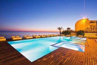 Hotel Yalihan - Avsallar (Incekum) - Türkei