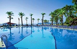 Hotel Mirada Del Mar - Türkei - Kemer & Beldibi