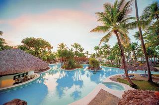 Hotel Bavaro Princess - Dominikanische Republik - Dom. Republik - Osten (Punta Cana)