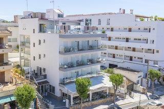 Hotel Diamante - Spanien - Mallorca