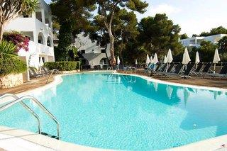 Cala d'Or Hotel - Spanien - Mallorca