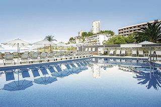 Hotel Luabay Marivent - Spanien - Mallorca