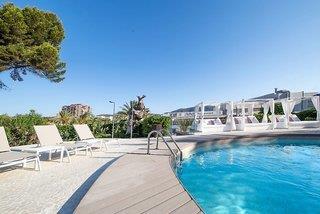 Hotel Tobago - Spanien - Mallorca