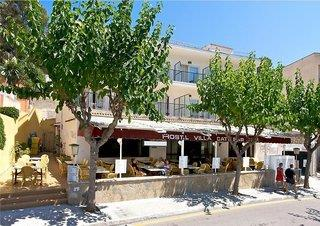 Hotel Villa Cati - Spanien - Mallorca