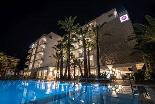 Hotel JS Yate - Spanien - Mallorca