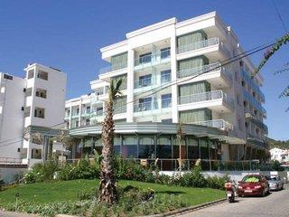 Hotel Blue Bay Classic - Türkei - Marmaris & Icmeler & Datca