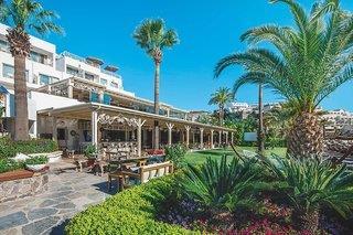 Hotel Voyage Bodrum - Türkei - Bodrum