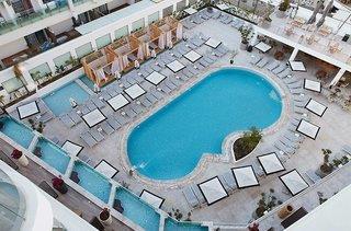 Hotel Kalemci - Türkei - Marmaris & Icmeler & Datca