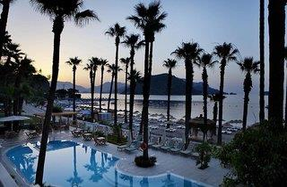 Hotel Fantasia Marmaris - Türkei - Marmaris & Icmeler & Datca