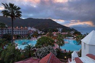 Hotel Marti Resort