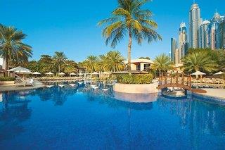 Hotel The Habtoor Grand Resort & Spa