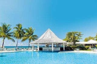 Hotel Turtle Beach - Trinidad & Tobago - Tobago