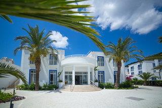 Hotel Vera Club Tmt - Bodrum - Türkei