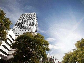 Hotel Hilton Izmir - Türkei - Ayvalik, Cesme & Izmir