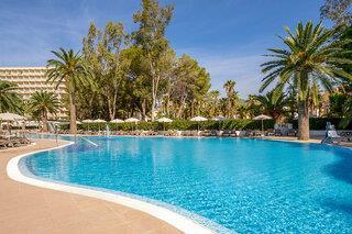 Hotel Sol Mirlos Tordos - Spanien - Mallorca
