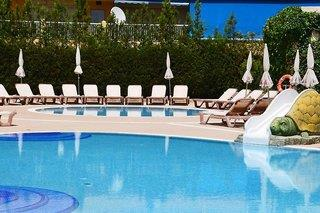 Hotel Sol Guadalupe - Spanien - Mallorca