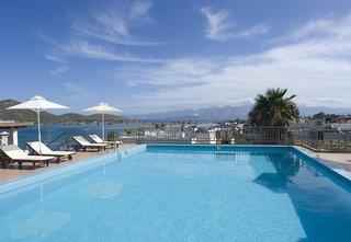 Hotel Elounda Akti Olous - Griechenland - Kreta