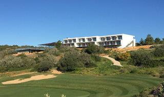 Hotel Onyria Palmares Beach & Golf Resort - Portugal - Faro & Algarve
