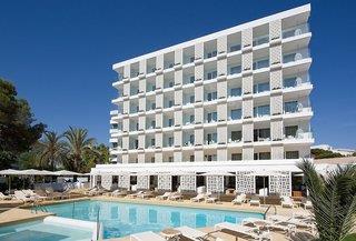 Hotel Ambos Mundos - Spanien - Mallorca