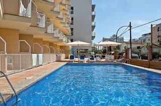 Hotel Amfora Beach - Spanien - Mallorca