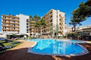 Hotel Aya - Spanien - Mallorca