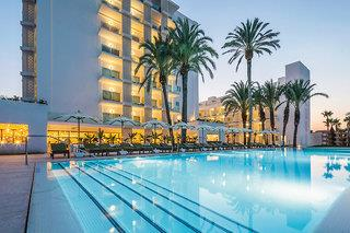 Hotel Ayron Park - S'arenal - Spanien