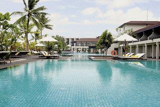 Hotel Ceysands - Sri Lanka - Sri Lanka