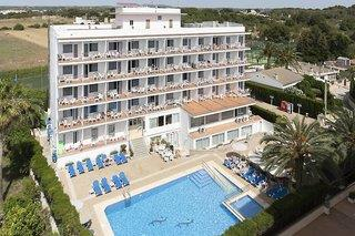 Hotel Don Miguel Playa - Spanien - Mallorca