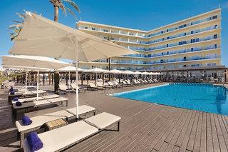 Hotel THB El Cid - Can Pastilla - Spanien