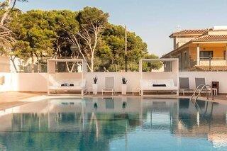 Hotel Principe - Spanien - Mallorca