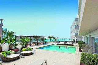 Hotel Encant - Spanien - Mallorca