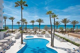 Hotel HSM Golden Playa - Spanien - Mallorca