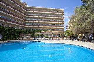 Hotel Ipanema Park - Spanien - Mallorca