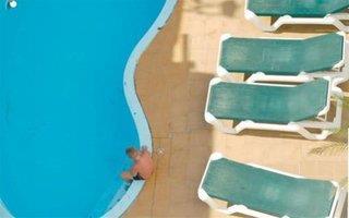 Hotel Leblon - Spanien - Mallorca