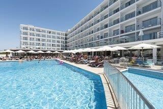 Hotel Roc Leo - Spanien - Mallorca